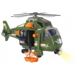 Купить Вертолет военный Dickie 3308363