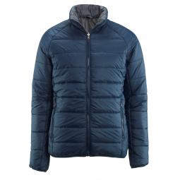 Купить Куртка утепленная мужская Walkmaxx Fit