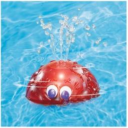 Купить Игрушка для ванны Little Tikes «Вращающийся фонтан». В ассортименте