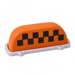Купить Знак Mega Electric «Такси» TX-201