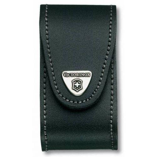 Чехол для ножей Victorinox 4.0521.3B1 Чехол для ножей Victorinox 4.0521.3B1 /