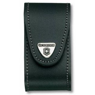 Купить Чехол для ножей Victorinox 4.0521.3B1