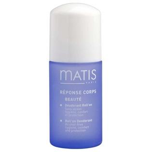 Купить Дезодорант шариковый Matis Reponse Corps Beaute
