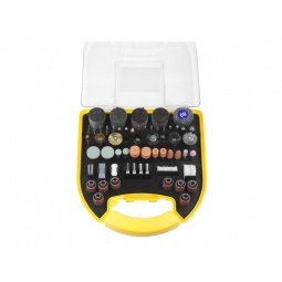 фото Набор мини-насадок для гравировальных машин Stayer Master 29900-H186