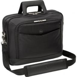 Купить Сумка для ноутбука Dell Professional Business Case 15.6