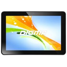 Купить Планшет Digma Plane 10.1 3G