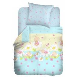 фото Комплект постельного белья Непоседа 264485 «Сладкие сны»