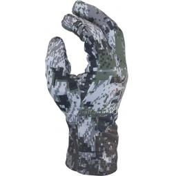 Купить Перчатки детские Cloudveil Kid's Traverse Windstop Glove