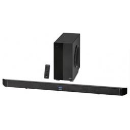 Купить Беспроводная акустическая система AEG BSS 4815