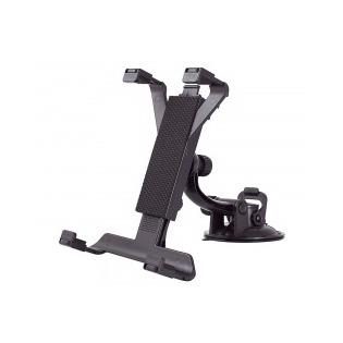 Купить Держатель для планшета Wiiix KDS-2U