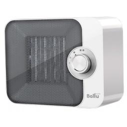 Купить Тепловентилятор Ballu BFH/C-27