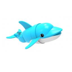 фото Игрушка интерактивная для ребенка Redwood «Рыбка-акробат Диппер»