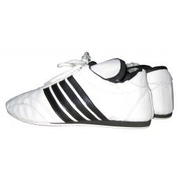 фото Обувь для таэквондо Larsen PS-1006. Размер: 38