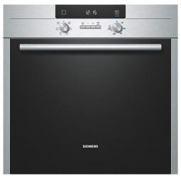 Купить Шкаф духовой Siemens HB23AB520R