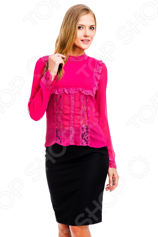 Купить блузку 44 размера