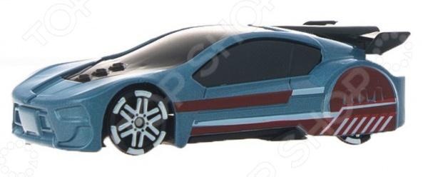 Модель автомобиля 1:64 Motormax Dyna Motor машинки motormax набор dyna city магазин мороженого