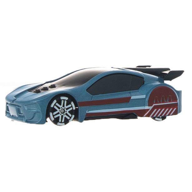 фото Модель автомобиля 1:64 Motormax Dyna Motor. В ассортименте
