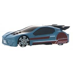 Купить Модель автомобиля 1:64 Motormax Dyna Motor. В ассортименте