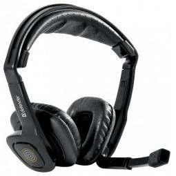 Купить Гарнитура Defender Warhead HN-G150