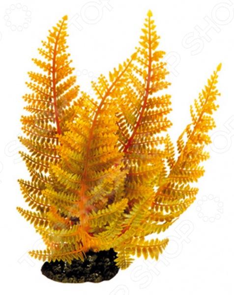 Искусственное растение DEZZIE 5610080