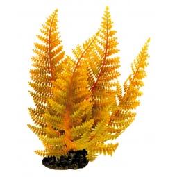 Купить Искусственное растение DEZZIE 5610080