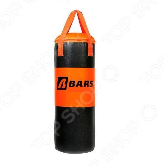 Мешок боксерский Евроспорт 125 боксерский мешок dfc hbl4 130х45 кожа