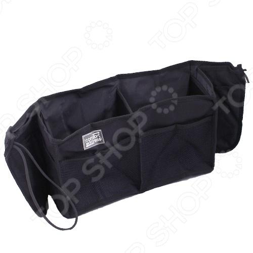 Органайзер в багажник подвесной Comfort Address BAG-025 Comfort Address - артикул: 576356