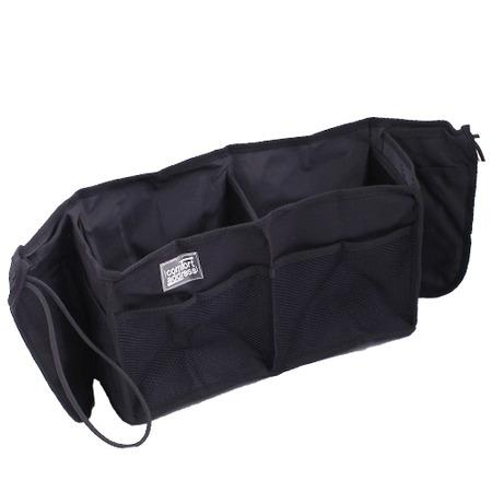 Купить Органайзер в багажник подвесной Comfort Address BAG-025