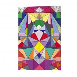фото Обложка для паспорта Mitya Veselkov «Мозаика»