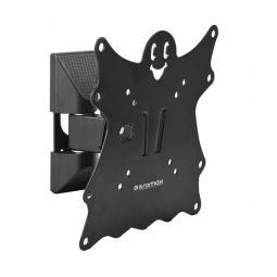Купить Кронштейн для телевизора Kromax CASPER-202