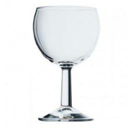 Купить Набор фужеров для воды PASABAHCE Banquet: 6 предметов
