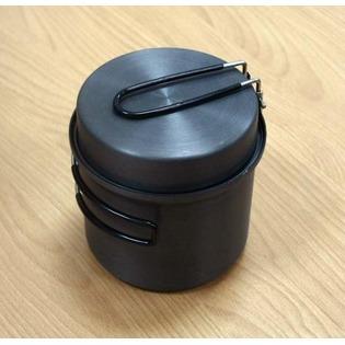 Купить Набор посуды туристический Fire-Maple FMC-K5