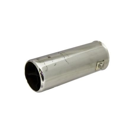 Купить Насадка на глушитель FK-SPORTS EE-220