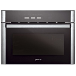 Купить Микроволновая печь встраиваемая Gorenje BOC5322AX