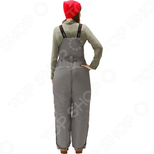 Женский рыболовный костюм купить