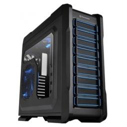 Купить Корпус для PC Thermaltake VP400M1W2N