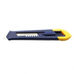 Купить Нож строительный IRWIN ProEntry