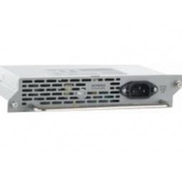 Купить Источник переменного тока Allied Telesis AT-PWR03
