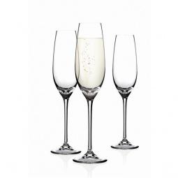 фото Набор бокалов для шампанского Tescoma Sommelier