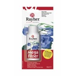 Купить Жидкость для мокрого валяния Rayher 5364000