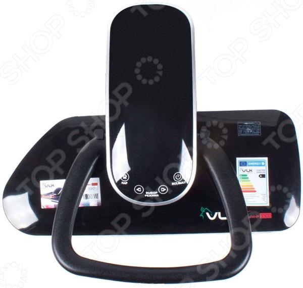 Пресс гладильный VLK Verono 3300