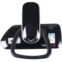 Купить Пресс гладильный VLK Verono 3300