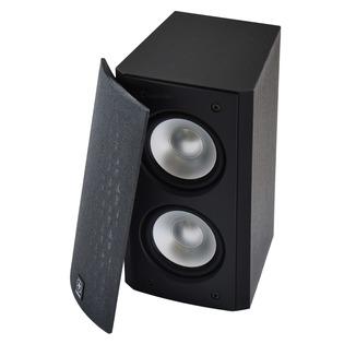 Купить Система акустическая YAMAHA NS-B310