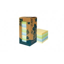 фото Блок-кубик для записей Info Notes 5654-88tw2