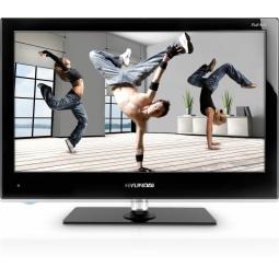 фото Телевизор Hyundai H-LED42V5M1