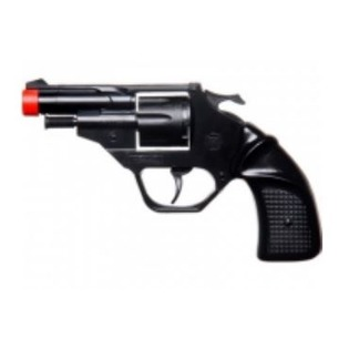 Купить Пистолет Edison Giocattoli Colibri Polizei