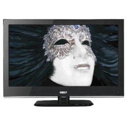 фото Телевизор Mystery MTV-2614LW