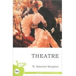 фото Театр