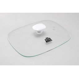 фото Крышка к мармиту стеклянная Stahlberg 5839-S