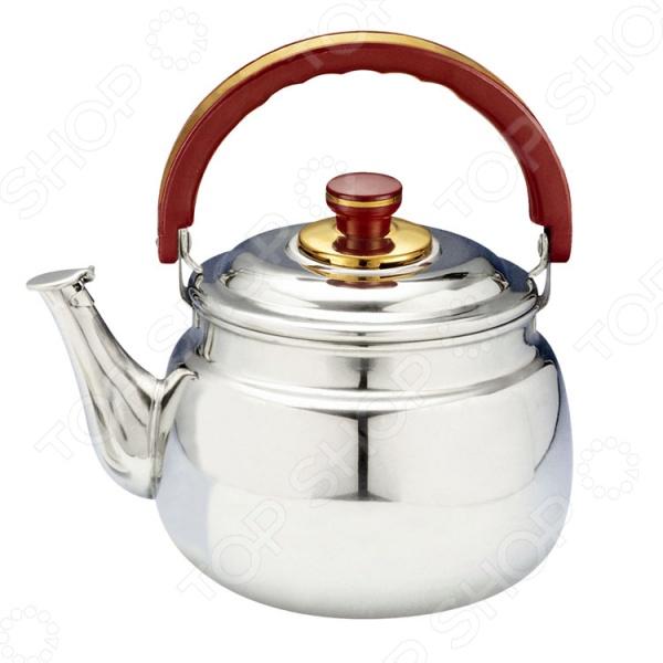 Чайник заварочный Mayer&Boch MB-8882